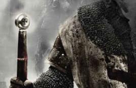 Totem Obscura – Blutiges Eisen