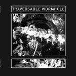 Traversable Wormhole – Sublight Velocities/Semiclassical Gravity