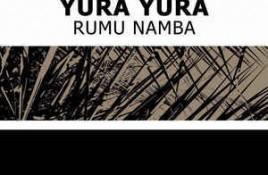 Yura Yura – Rumu Namba