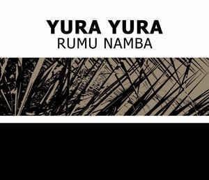 Yura Yura