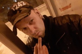 Funker Vogt have found a new vocalist...