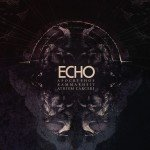 Apocryphos, Kammarheit, Atrium Carceri reunite for 'Echo' album - listen to first 2 tracks !