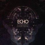 Apocryphos, Kammarheit, Atrium Carceri reunite for 'Echo' album - listen to first 2 tracks !