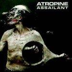 Atropine – Assailant