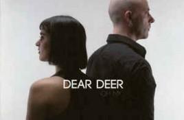 Dear Deer – Oh My