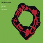 Deleyaman – The Lover, The Stars & The Citadel