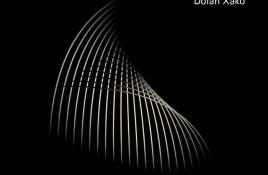 Dolàn Xakò – Parallela