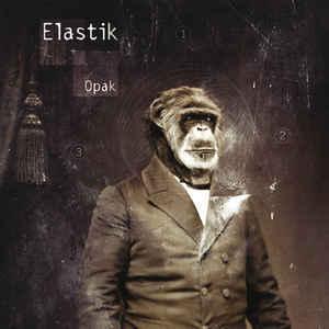 ELASTIK