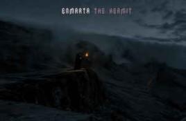 Enmarta – The Hermit