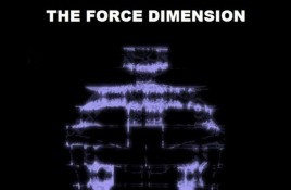 Force Dimension returns with new material after 20 years of studio silence: 'Machinesex'