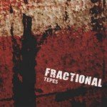 Fractional – Tepes