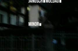 Janosch Moldau – Minor
