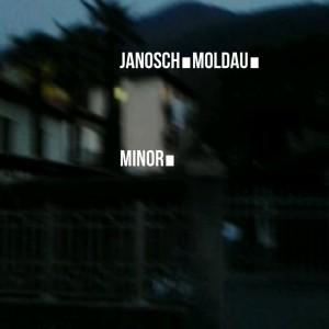Janoch Moldau