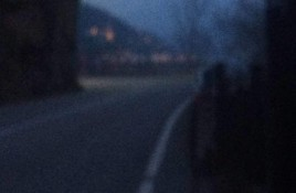 Janosch Moldau – Ghost Tracks