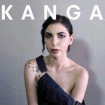 Kanga – Kanga
