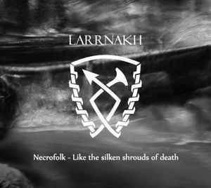 Larrnakh