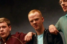 Bronski Beat keyboardist Larry Steinbachek dies at 56 after a short battle with cancer
