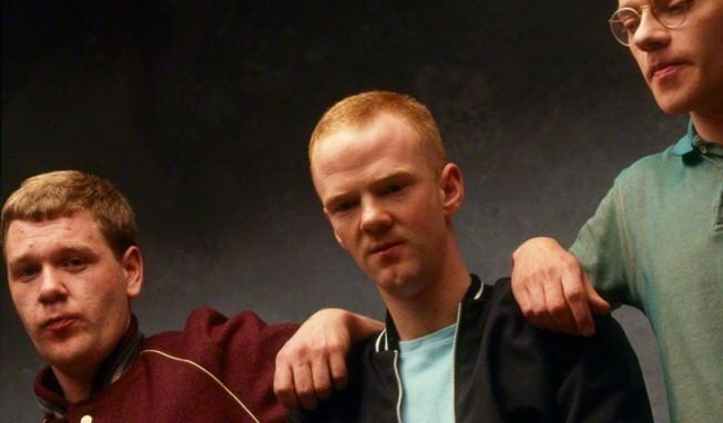 Bronski Beat keyboardist Larry Steinbachek dies at 56 after a short battle with cancer
