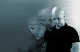 Belgium's latest EBM discovery Llumen has released debut album 'The Memory Institute'