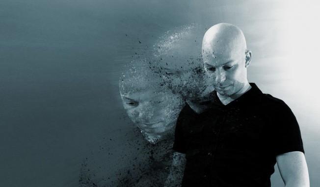 Belgium's latest EBM discovery Llumen has released debut album 'The Memory Institute'