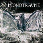 Mondträume – Free