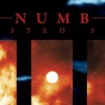 Numb to release classic 'Wasted Sky' album in a limited vinyl edition in April - pre-orders available now