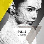 Pos.:2 – Circuits