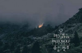 Paleowolf – Genesis
