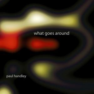 Paul Handley – Album