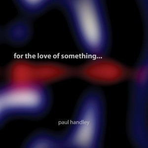 Paul Handley