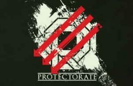 Protectorate – Protectorate