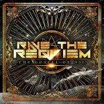 Rave The Reqviem – The Gospel Of Nil