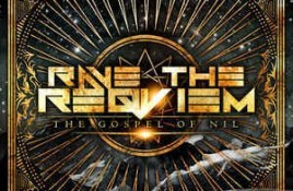 Rave The Reqviem – The Gospel Of Nil
