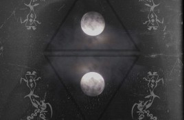 V/A Reflections Of The Southern Moon