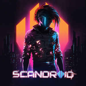 Scandroid