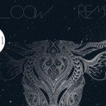 The Orb's newest 'Cow/Chill Out, World' EP gets remixed by The Field, Dave DK, Jörg Burger