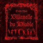 Trèfle Noir – Villanelle Du Diable