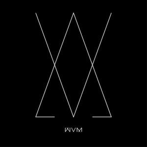 WVM - Sown