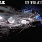7JK – Ride The Solar Tide