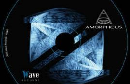 Amorphous – Shapeshifting