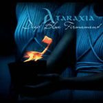 Ataraxia – Deep Blue Firmament