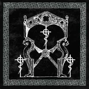 Burial Hex – Throne