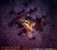 Canaan – Il Giorno Dei Campanelli