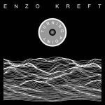 Enzo Kreft – Turning Point