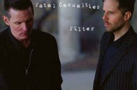 Fatal Casualties – Filter