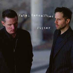 Fatal Casualties – Filter