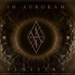 In Auroram – Fenestrae