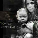 Kant Kino – Kopfkino
