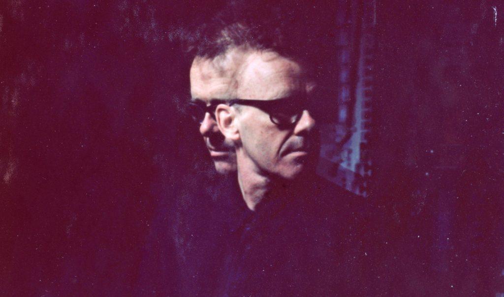 Leftfield to re-release excellent 1995 debut'Leftism 22' with 11 bonus remixes