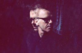 Leftfield to re-release excellent 1995 debut 'Leftism 22' with 11 bonus remixes